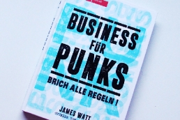Business für Punks