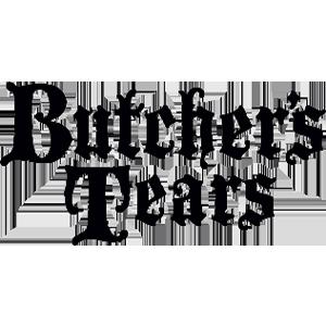 Butchers Tears