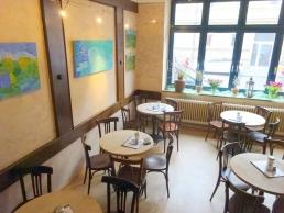 Café Abseits
