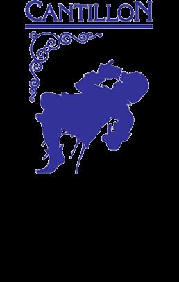 Canillon logo