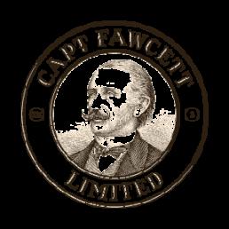 Capt. Fawcett Limited
