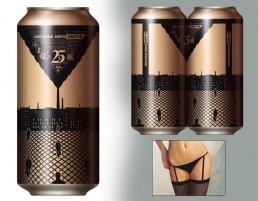Lustige Bier Werbung 3