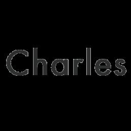 Charles Shirts