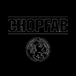 chopfab-logo