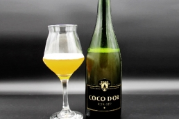 Schwarzwaldgold Coco d'Or Vintage