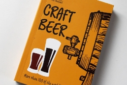 Collins Craft Beer