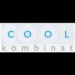 coolkombinat