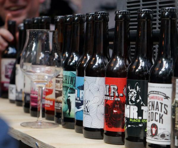 craft beer day norderstedt