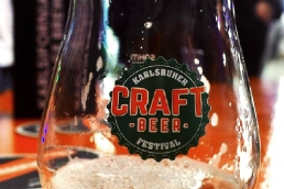 Craft Beer Festival Karslruhe