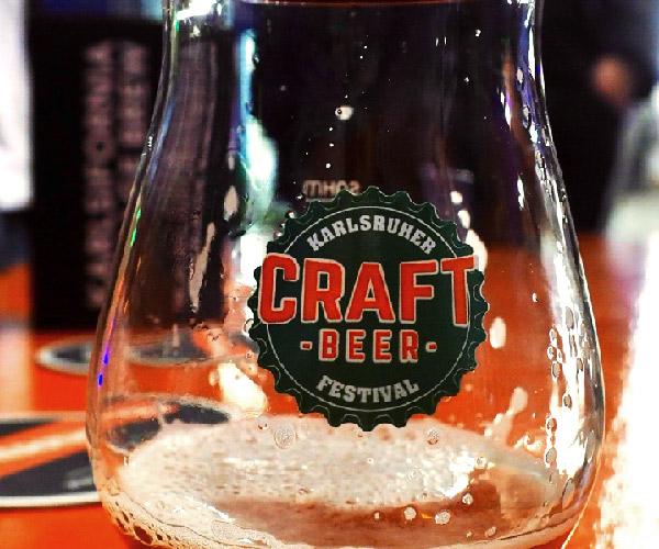 Craft Beer Festival Karslruhe