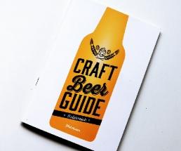 Das Craft Beer Guide Österreich