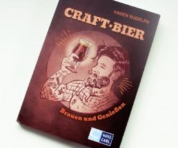 Craft-Bier