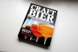 craft-bier-0