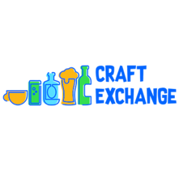 Craft Exchange