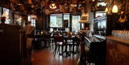 Craft Pub
