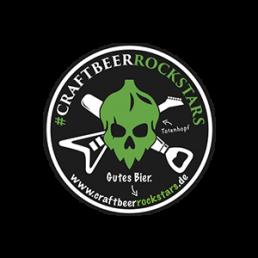 Craftbeer Rockstars