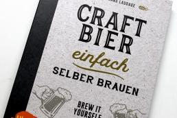 Craft Bier einfach selber brauen