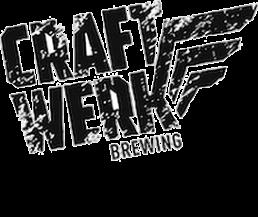 craftwerk logo