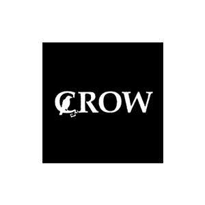 Crow Brewery