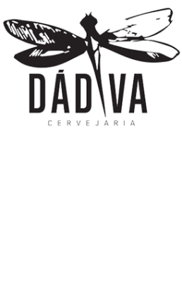 Dadiva logo