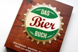 Das Bier Buch