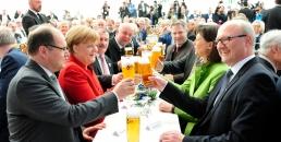 Deutscher Brauer Bund 1