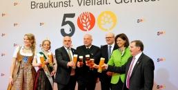 Deutscher Brauer Bund 2