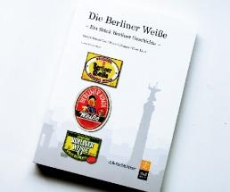 Die Berliner Weiße