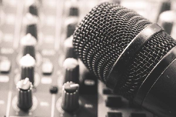 Die besten Bier Podcasts