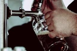 Die stärksten Biere der Welt