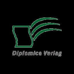 Diplomica Verlag