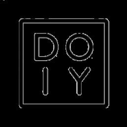 doiy-design-logo