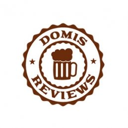 Domis Reviews