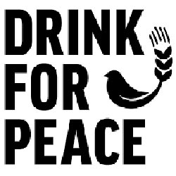 Drink for Peace