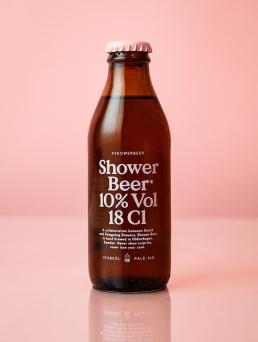 Bierflaschen Design 2 -8