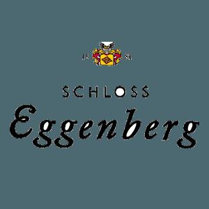 eggenberg-logo