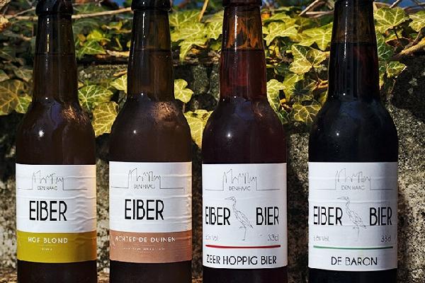 Eiber Bier