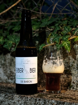Eiber Bier de baron