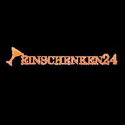 Einschenken24