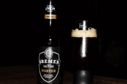 Eisch Craft Beer Glas
