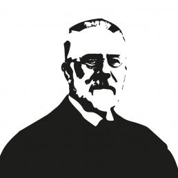 emil-Christian-hansen