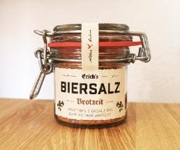 Erich's Biersalz