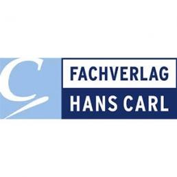 Fachverlag Hans Carl