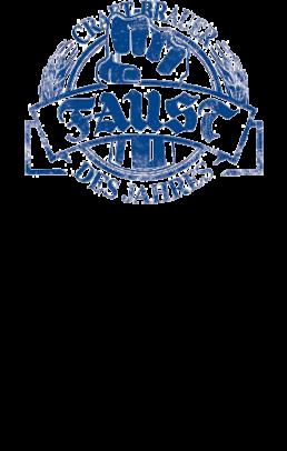 Brauerei Faust