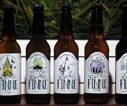 Finne Brauerei