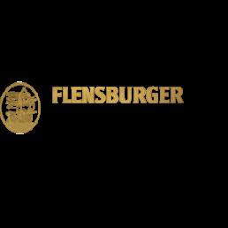 Flensburger Brauart