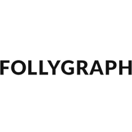 Follygraph