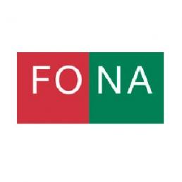 Fona Verlag logo