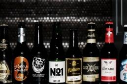 Foodist Craft Beer Box No.1