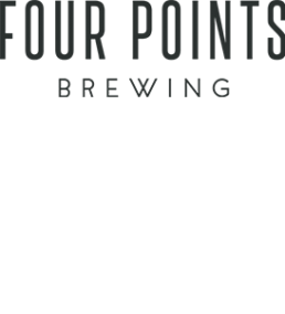 Four Points Brewing Logo